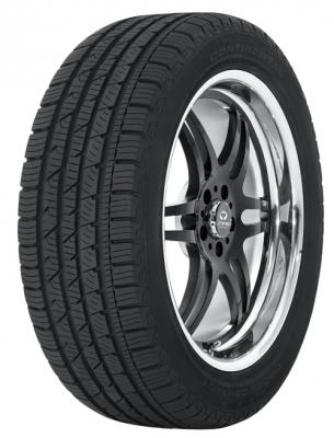 ContiCrossContact LX Tires