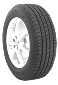 Firehawk LH Tires