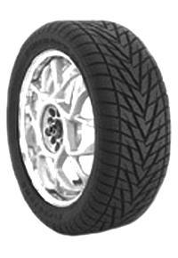 Firehawk SZ50 EP RFT Tires